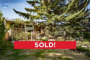 lakeview drive real estate sold bestcalgaryhomes.com