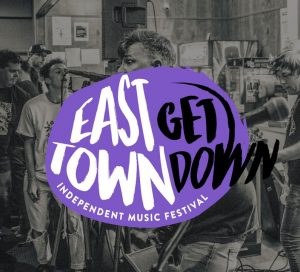 east town get down things to do in calgary in may