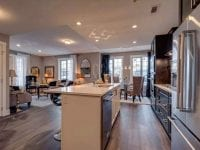 riviera on the bow interiors parkdale calgary condos for sale